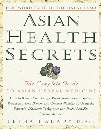 asian-health-secrets-the-complete-guide-to-asian-herbal-medicine