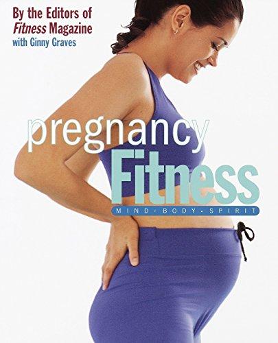pregnancy-fitness-mind-body-spirit