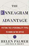 Palmer, Helen: The Enneagram Advantage: Putting the 9 Personality Types to Work in the Office