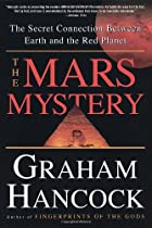 The Mars mystery : the secret connection&hellip;