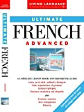 Heminway, Annie: Ultimate French: Advanced