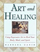 Art and Healing: Using Expressive Art to…