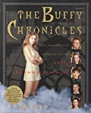 Genge, Ngaire E.: The Buffy Chronicles : The Unofficial Companion to Buffy the Vampire Slayer