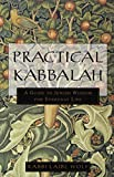 Wolf, Laibl: Practical Kabbalah: A Guide to Jewish Wisdom for Everyday Life