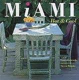 Brooke, Steven: Miami: Hot & Cool