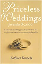Priceless Weddings for Under $5,000 by…