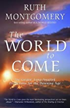The World to Come: The Guides'…