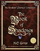 The Book of Shadows : The Unofficial Charmed…