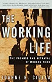 Ciulla, Joanne B.: The Working Life: The Promise and Betrayal of Modern Work