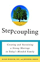 Stepcoupling: Creating and Sustaining a…