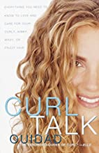 Curl Talk: Everything You Need to Know to…