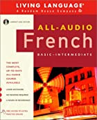 All-Audio French Cassette (LL(R) All-Audio…