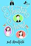 Streatfeild, Noel: Theater Shoes