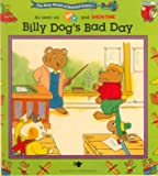 Scarry, Richard: Billy Dog's Bad Day (The Busy World of Richard Scarry)