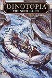 Ciencin, Scott: Thunder Falls (Dinotopia (Hardcover Bullseye Books))