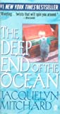 Mitchard, Jacquelyn: The Deep End of the Ocean