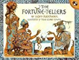 Alexander, Lloyd: The Fortune-Tellers