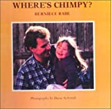 Wheres Chimpy