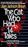 Braun, Lilian Jackson: The Cat Who Had 14 Tales