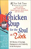 Rutte, Martin: El Dia En Que Tu Naciste (Chicken Soup for the Soul (Sagebrush))