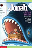 Shreve, Susan Richards: Jonah, The Whale (Turtleback School & Library Binding Edition)