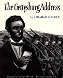 McCurdy, Michael: The Gettysburg Address