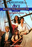 Avi: Beyond the Western Sea