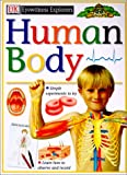 Dorling Kindersley: Human Body