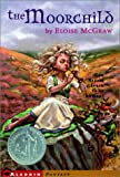 McGraw, Eloise: The Moorchild