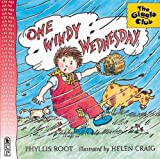 Root, Phyllis: One Windy Wednesday (The Giggle Club)