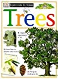 Dorling Kindersley: Trees
