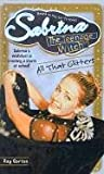 Garton, Ray: All That Glitters (Sabrina, the Teenage Witch (Numbered Hardcover))