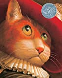 Perrault, Charles: Puss In Boots (Turtleback School & Library Binding Edition)