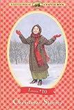 Graef, Renee: Christmas Stories (Turtleback School & Library Binding Edition) (Little House Chapter Books (Prebound))