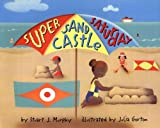 Murphy, Stuart J.: Super Sand Castle Saturday (Mathstart: Level 2 (Prebound))