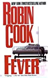 Cook, Robin: Fever