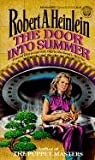 Heinlein, Robert A.: The Door into Summer