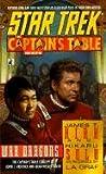 Kirk, James T.: War Dragons