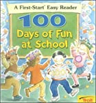 100 Days of Fun at School by Janet Palazzo…