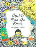 Moss, Marissa: Amelia Hits the Road (Amelia (American Girl Hardcover))