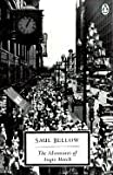 Bellow, Saul: Adventures of Augie March