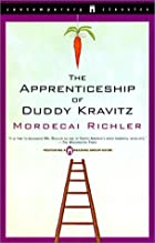 the dreams of duddy kravitz Download the app and start listening to the apprenticeship of duddy kravitz today - free with a 30 day trial keep your audiobook forever, even if you cancel don't love a book swap it for free, anytime help sign in joey is the avenging horseman of jake's impotent dreams.