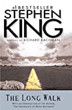 King, Stephen: Long Walk