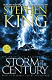 King, Stephen: Storm of the Century