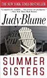 Blume, Judy: Summer Sisters