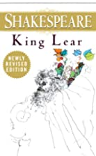 King Lear (Signet Classic Shakespeare) by…