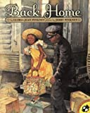Pinkney, Gloria Jean: Back Home