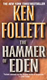 Follett, Ken: Hammer of Eden