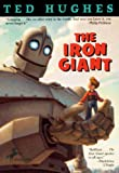 Hughes, Ted: The Iron Giant