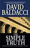Baldacci, David: Simple Truth
